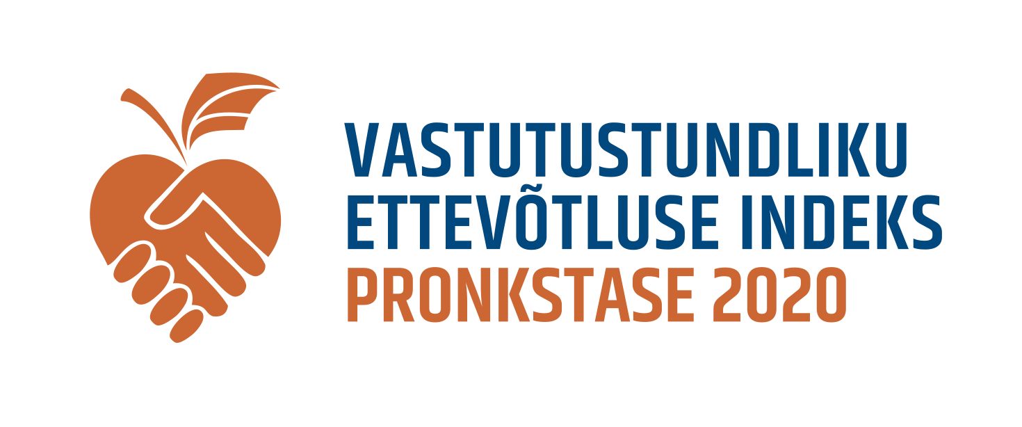 logo vef 2020 Pronks horis whitebg
